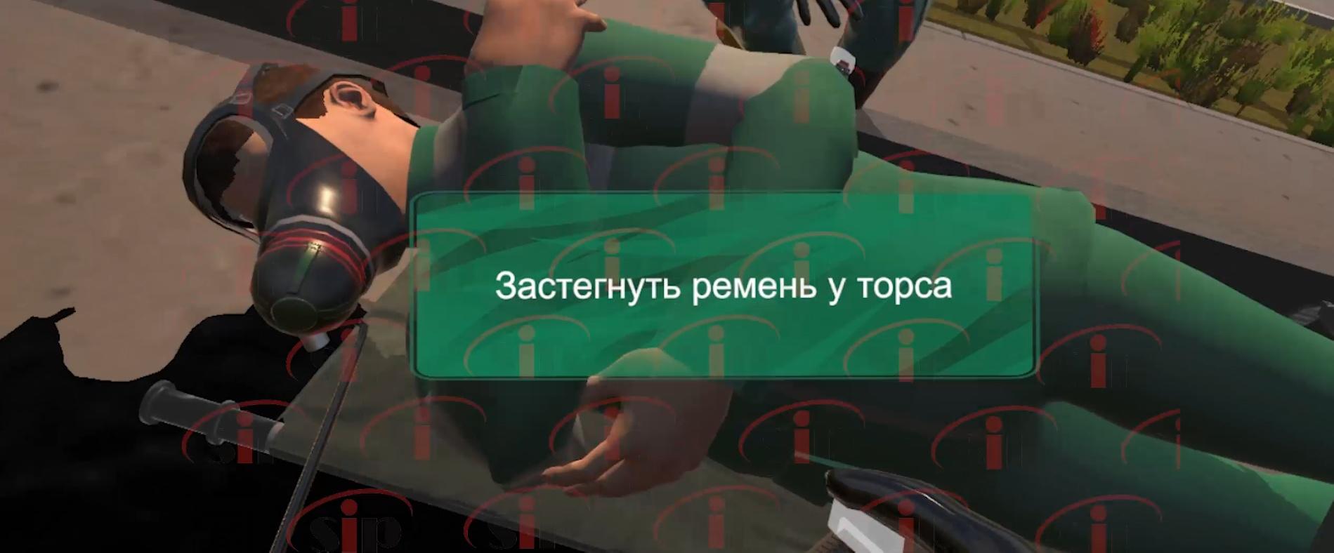 Превью_21